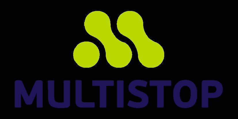 Multistop.cz